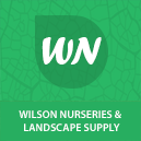 Wilson Nurseries