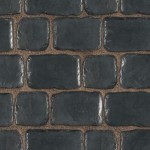 1057 unilock courtstone basalt