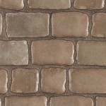 1057 unilock courtstone pebble taupe