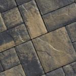 5760 rochester mezanno sierra-gray