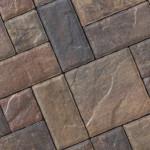 5760 rochester mezzano antique-brown