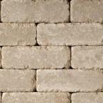 brussels dimensional _sandstone_325-1