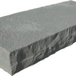 Chiseled Steps - Bluestone