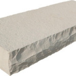 chiseled-steps-pic-png-indiana-limestone