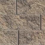 Classic 6 - Sandstone Brown