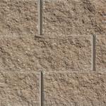 Classic 8 - Sandstone