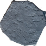 Stepping Stones - Bluestone