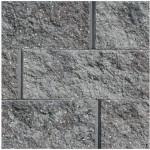 Stonehedge 6 - Bluestone