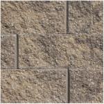 Stonehedge 6 - Sand Brown