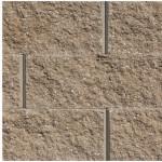 Stonehedge 6 - Sandstone