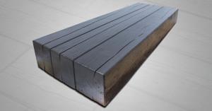barn-plank-step