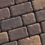 cobble-stone-swatch-beechwood