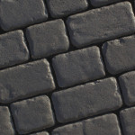 cobble-stone-swatch-onyx