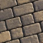 cobble-stone-swatch-sierra-gray-1