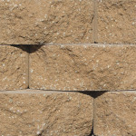 cottage-stone-swatch-sandstone
