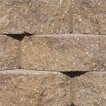 cottage-stone-swatch-sandstone-brown