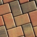 victorian--swatch-antique-copper