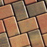 victorian-swatch-antique-copper