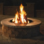 6507 grand fire ring