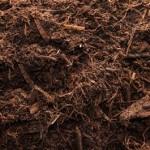 6594 bulk materials mulch