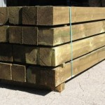 6617 timbers