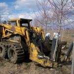 digging 3