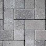 holland premier granite