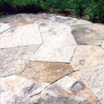 lannon grey flagstone