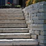 wilson white step