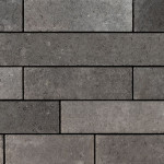 lineo_ch_granite-1