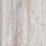 Unilock_porcelain-davinci-birch