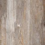 Unilock_porcelain-davinci-driftwood