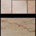natural stone indian coast sandstone