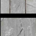 natural stone stone cliff grey soft grey color