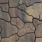 flagstone-swatch-antique-brown