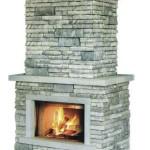 bella-fireplace-pic