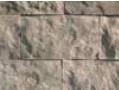 cumberland sandstone