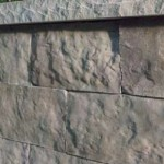 cumberland wall