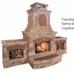 Unilock Elements: Tuscany Collection | Wilson Nurseries