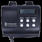 REMOTE WATERPROOF TIMER HB880